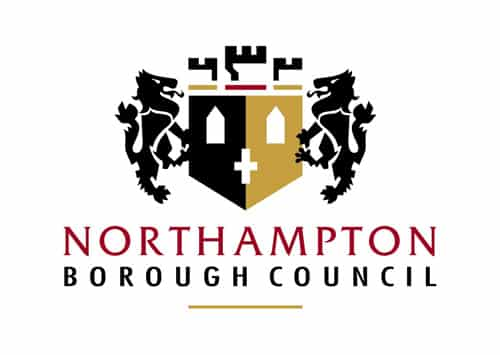 Northampton-Borough-Council
