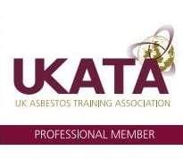 UKATA Approved Member