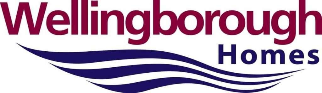 Wellingborough-Homes