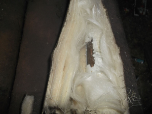 Asbestos paper 1