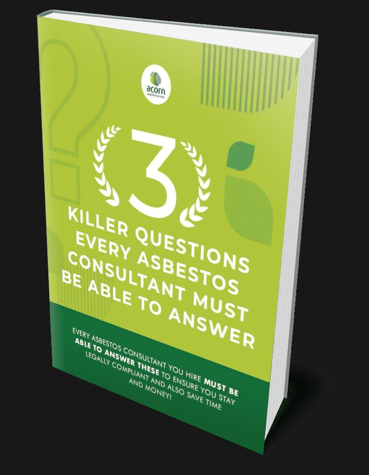 3-Killer-Questions-Book-image