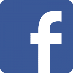facebook-icon-large-300x300